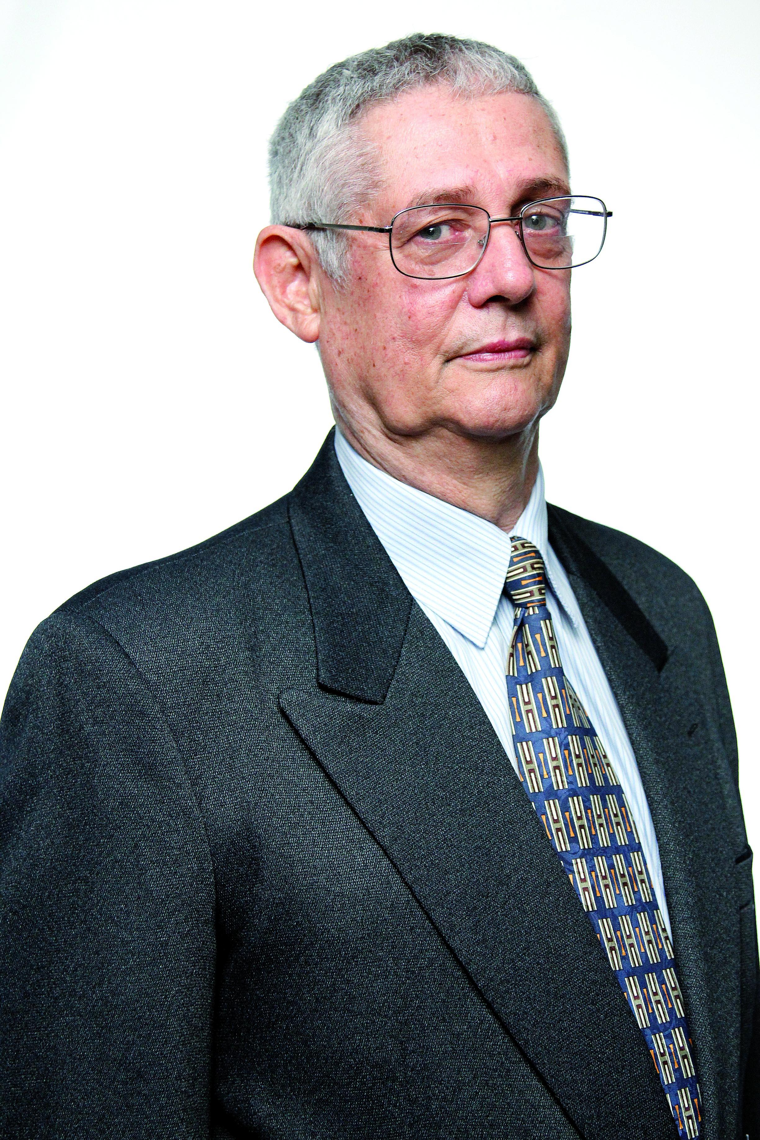 Cel. Pedro Nogueira Filho