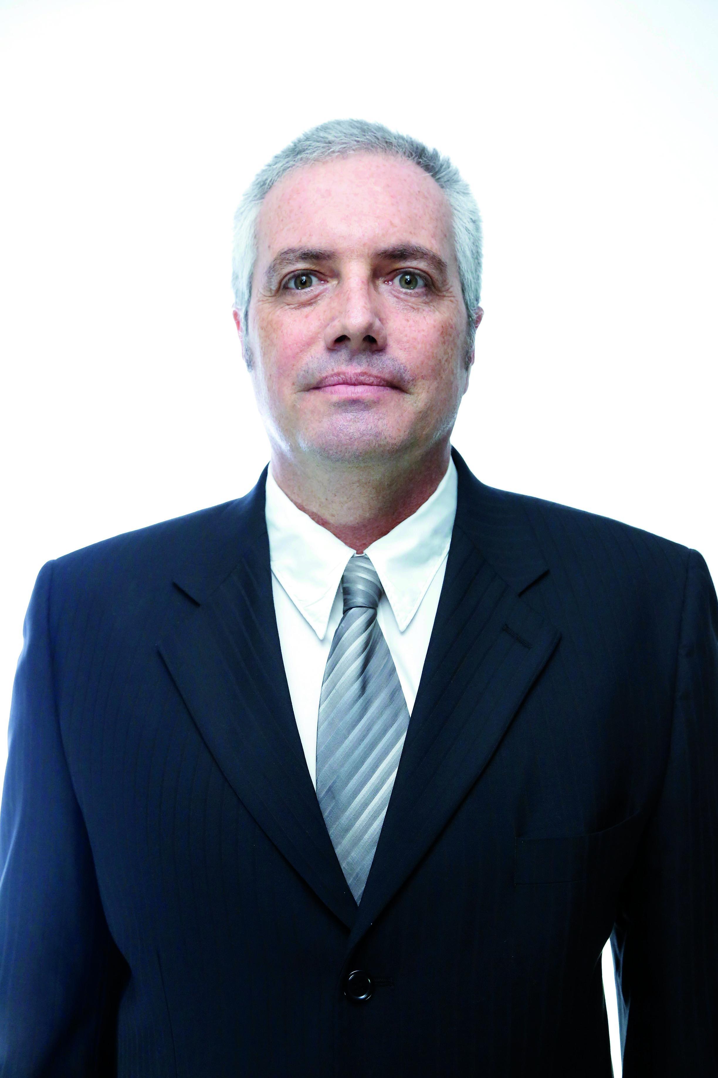 Cel. Carlos Henrique Martins Romar