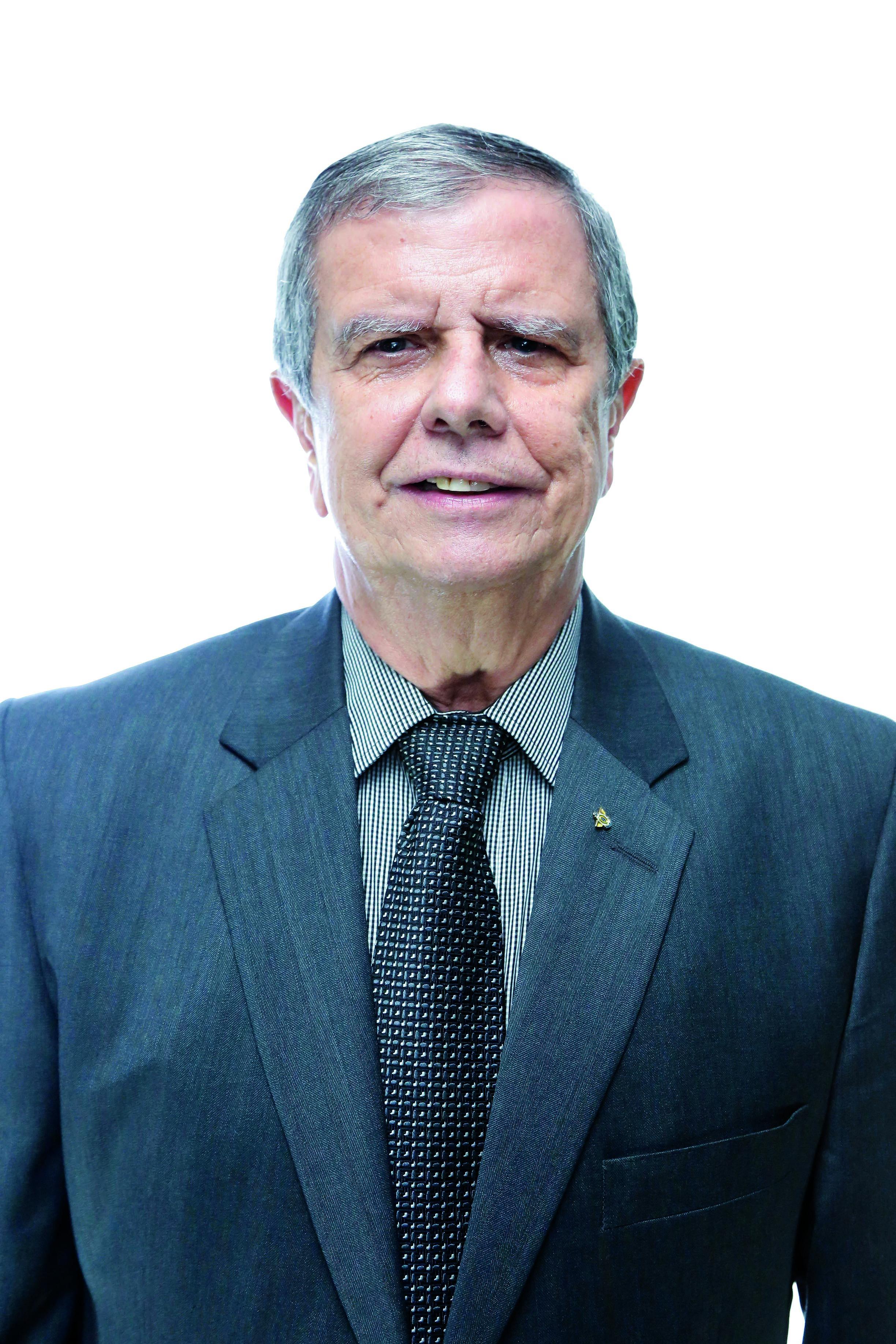 José Roberto Rodrigues Stipp