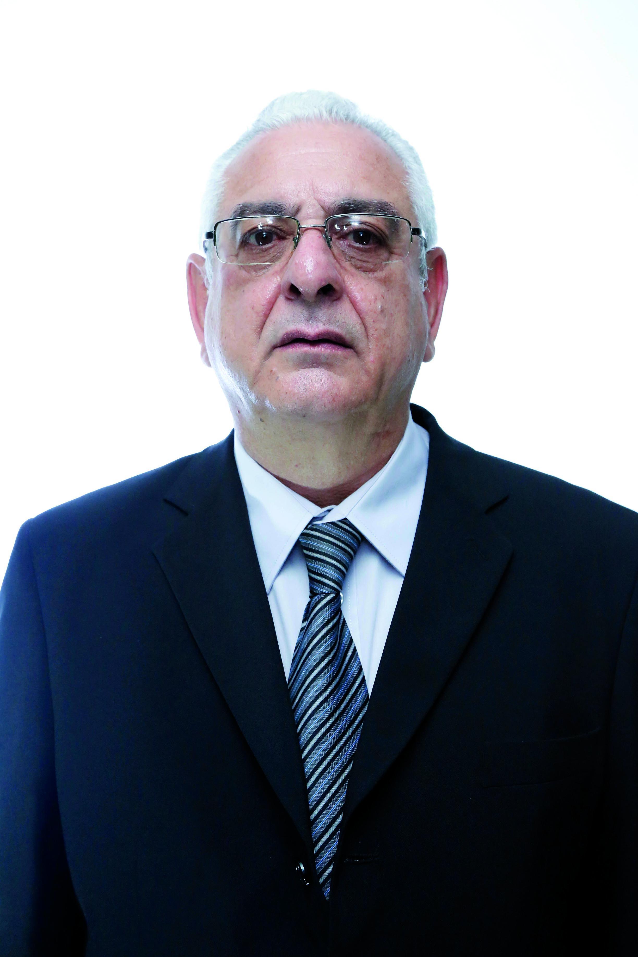 CMG José Bruno Oliveira Braga