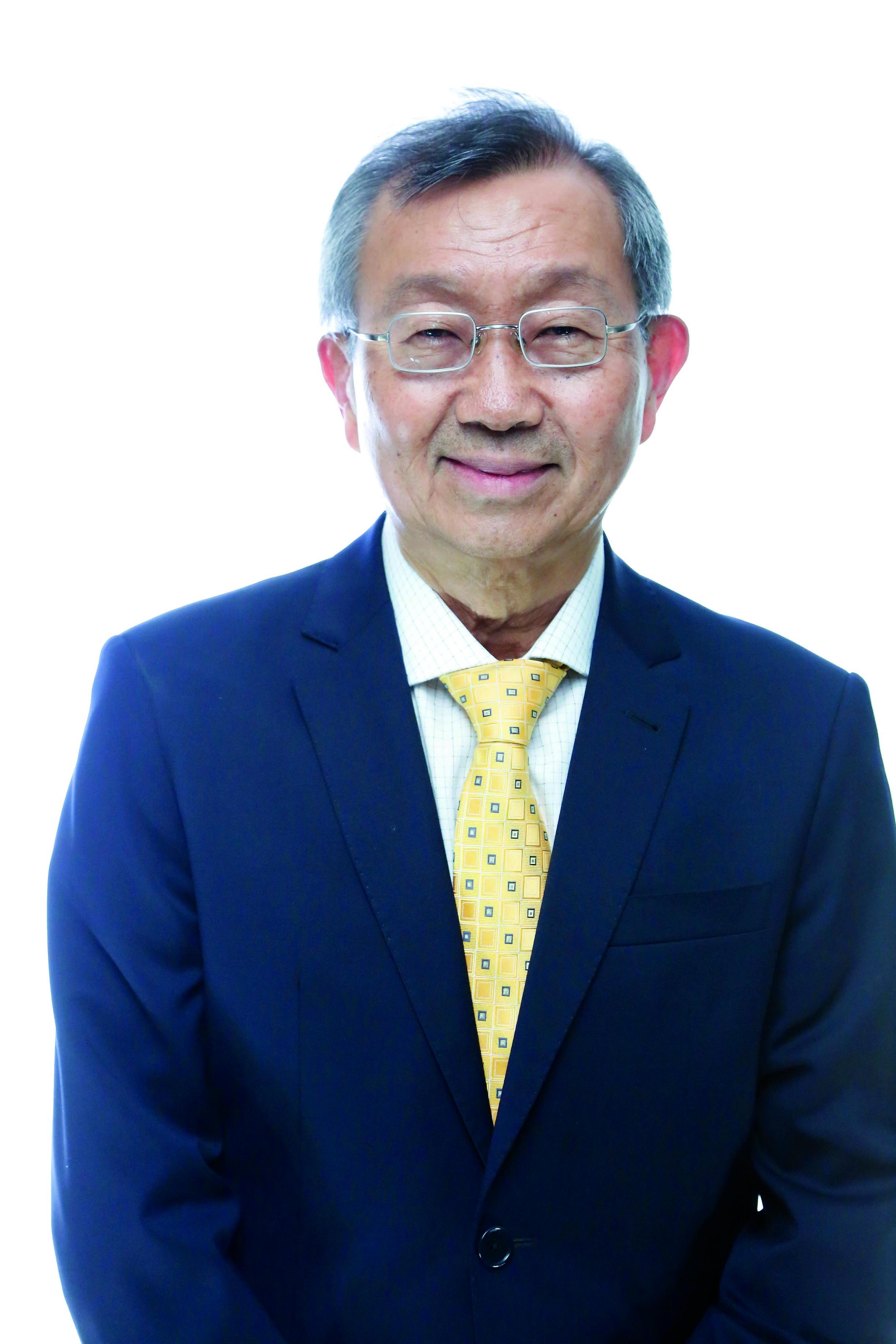Proc. Est. Sérgio Seiji Itikawa