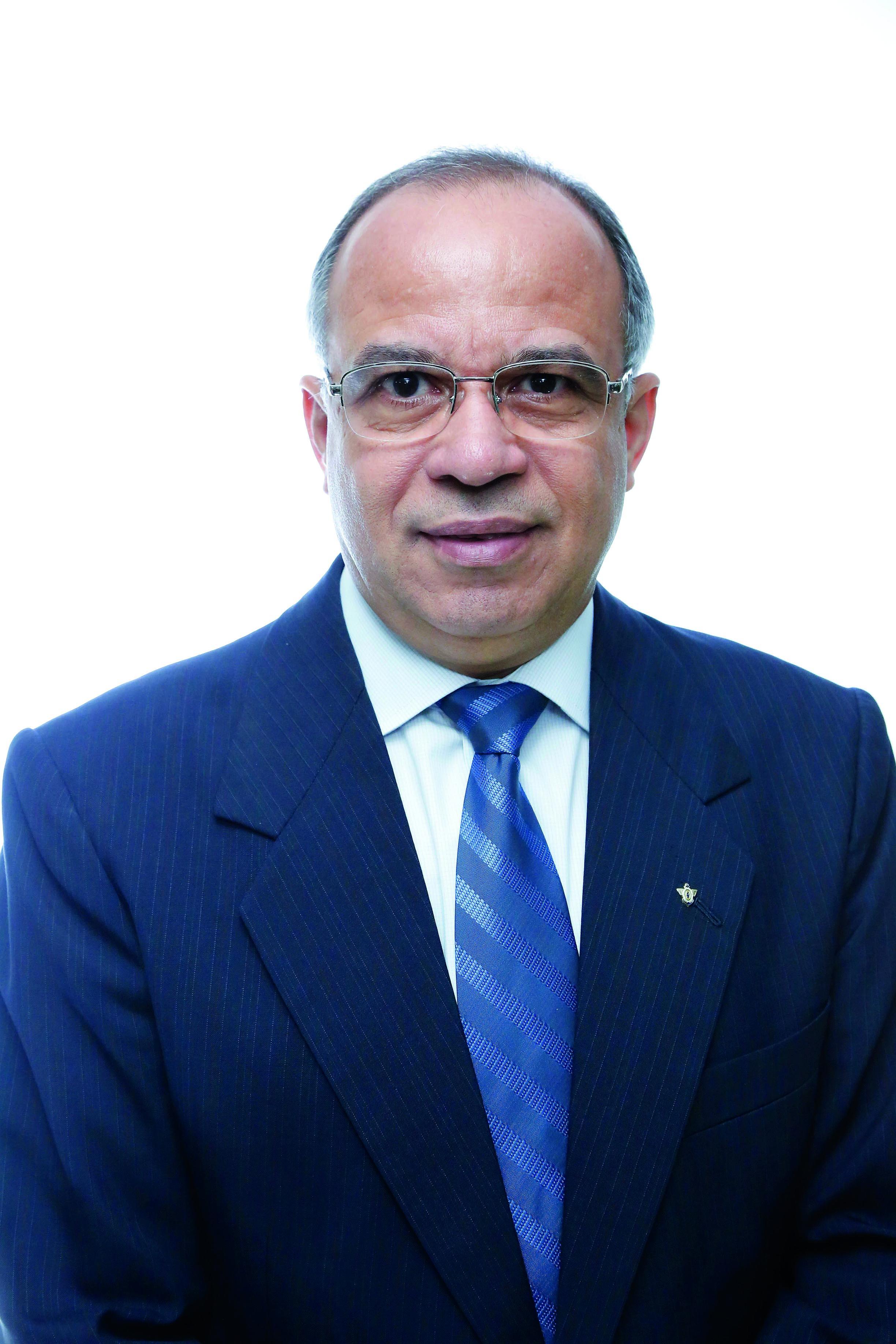 Ten. Cel. Sérgio Antônio da Silva
