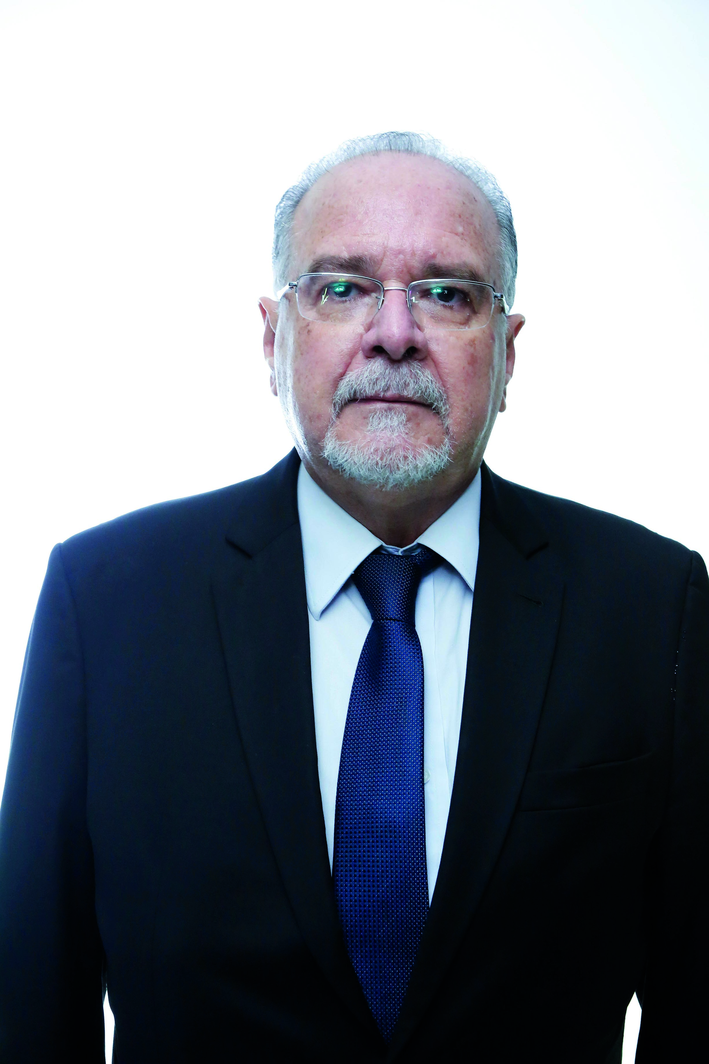 Cel. Marcelo Paiva de Oliveira