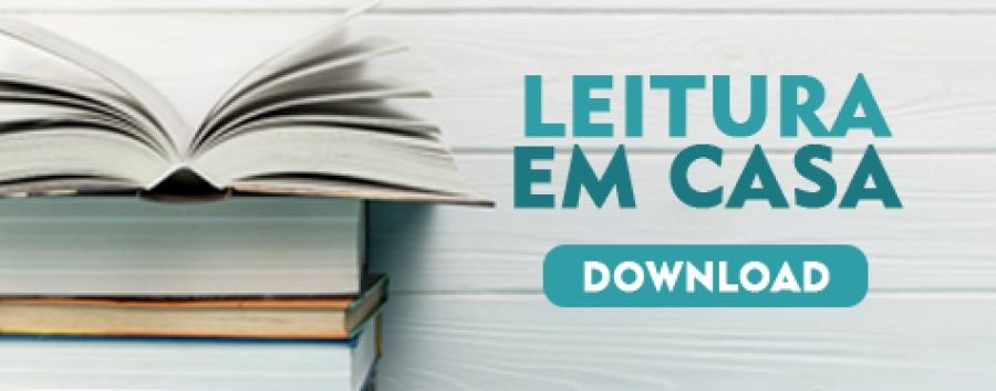 Livros (download)