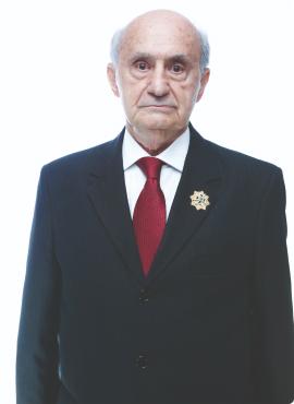 Ari Conte