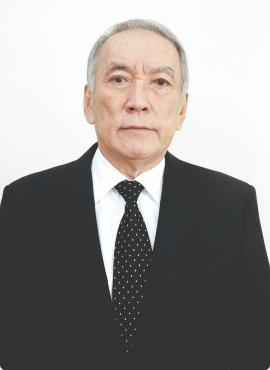 Armando Yoshikazu Kihara