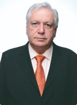 Cesário De Pieri Júnior
