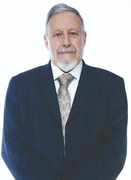 Daniel Prado da Silveira