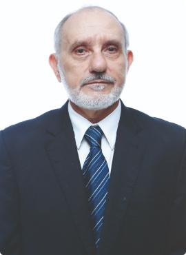 Rafael Roberto Gomide