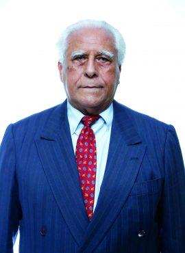 João Gonçalves Soares