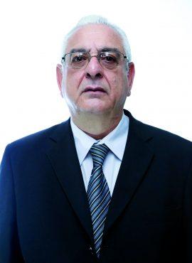 José Bruno Oliveira Braga