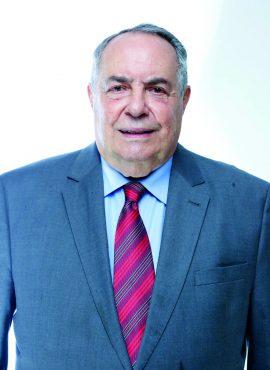 José Gustavo Pititto