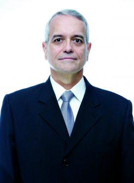 Cel. Rhenan Roulin Rosa