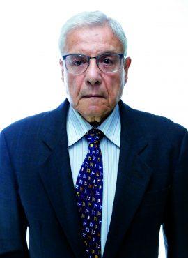 José Ramos de Almeida