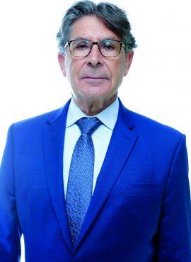 Sr. Nelson Turri Filho