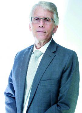 Marcos David Cohen