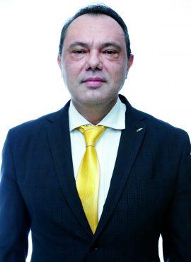 Coriolano Aurélio de Almeida Carmargo Santos