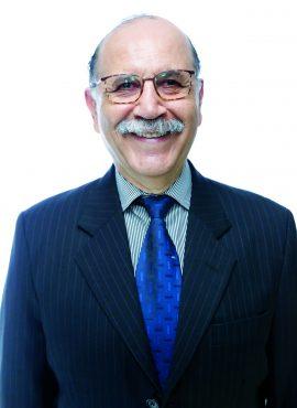 Luizmar Cardoso Porfírio
