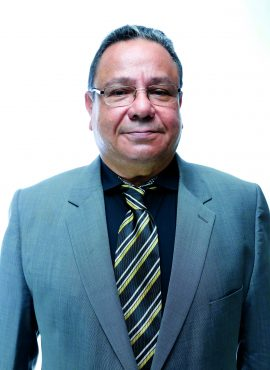 José Glaydson de Souz