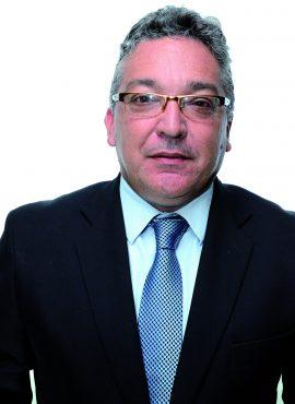 Sr. Edson Paulo Hindi