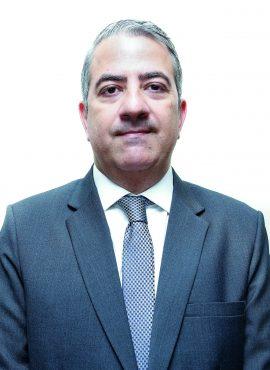 Wilson Sérgio Pedroso Júnior