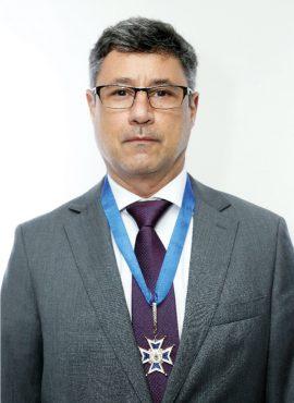 André Luiz Pereira