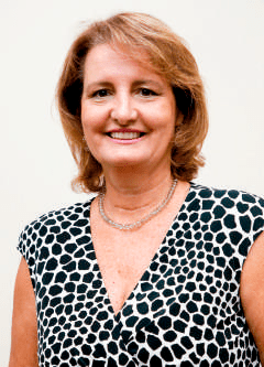 Liliane Del Preti de Cleva