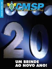 2020 Janeiro